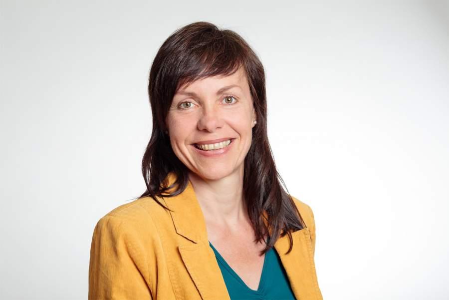 Christina Bodendieck, Vertrieb, Akquise, Expertin, Kunden, Beraterin, Coach, akquise-plus