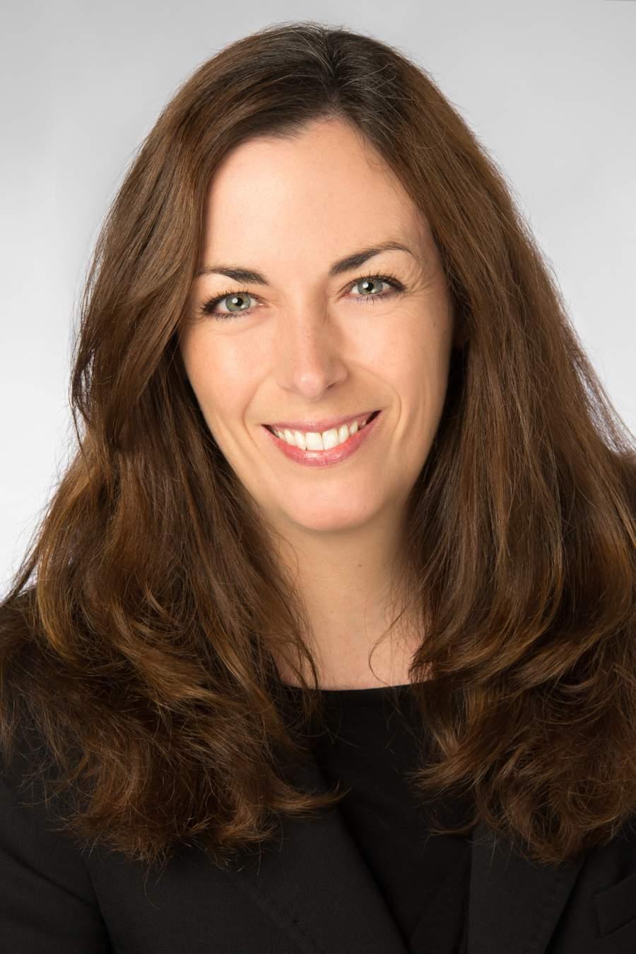 Andrea Cantong, Fellows Inc., Gesundheit im Büro, Mitarbeitergesundheit