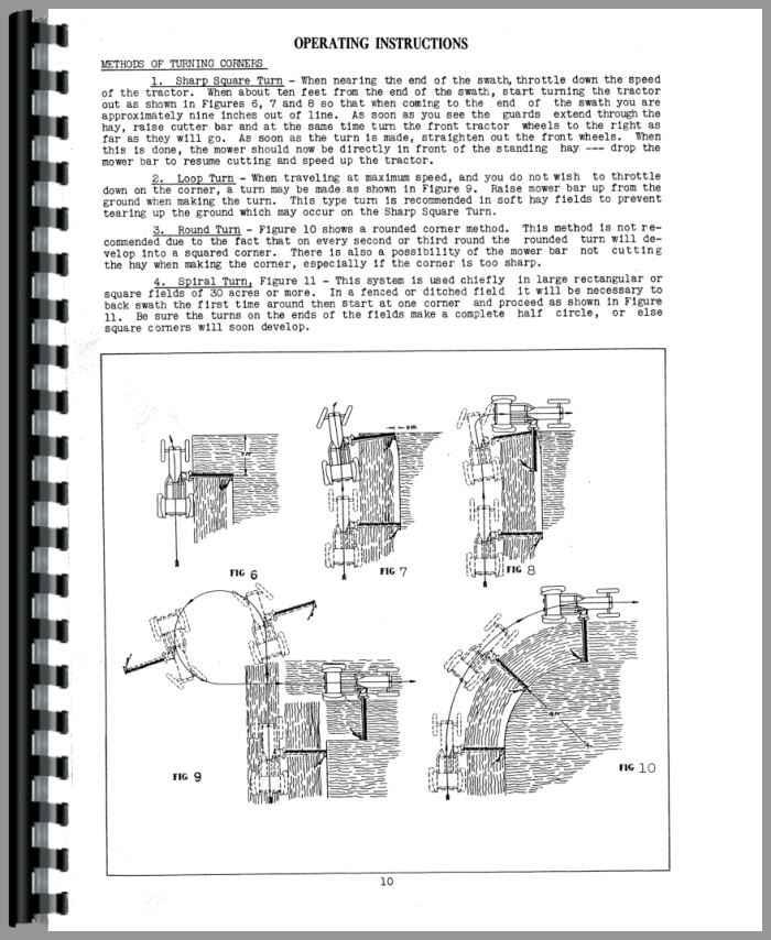 allis chalmers ca 12 volt wiring diagram wiring diagram Allis Chalmers C Wiring Diagram wiring diagram a generator on an allis chalmers1940s era tractor allis chalmers c wiring diagram