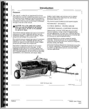 John Deere 435 Wiring Diagram Free Picture | acepeopleco