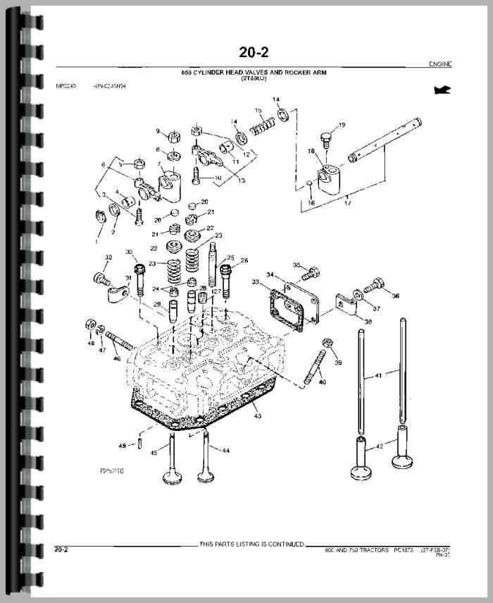 oliver 77 wiring diagram   24 wiring diagram images