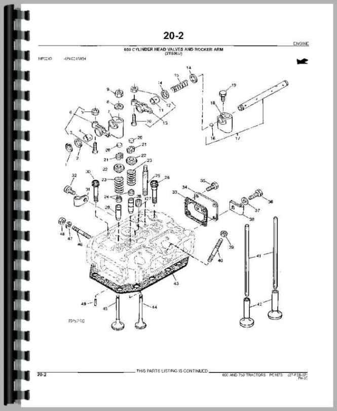 John Deere 650 Compact Tractor For Sale The Best Deer 2017 – John Deere 1023e Wiring Diagram