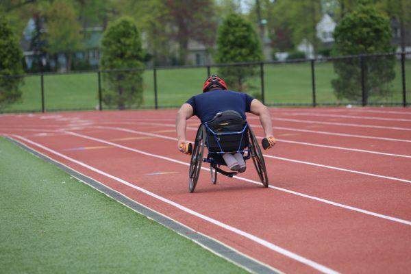 La inclusión de las personas con discapacidad es nuestro objetivo