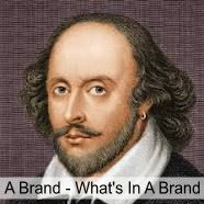Branding - What's In A Brand?