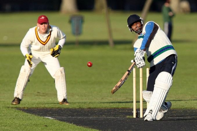 Top 10 Cricket World Records