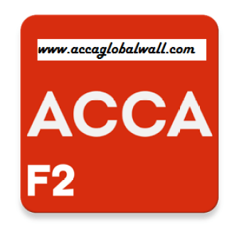 acca f2 accaglobalwall.com