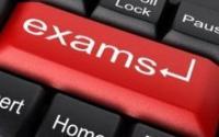 ACCA Exam Schedule
