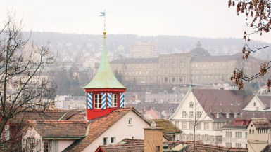 How Zurich scared us out of Switzerland feature image