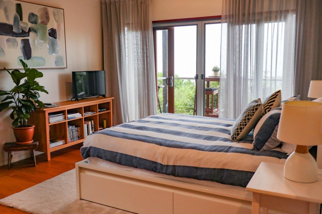 Byron Bay Hinterland accommodation near Bangalow