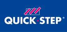 quickstep_