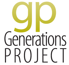 Generations Project