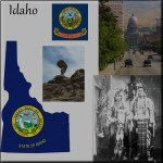 idaho-montage-beveled