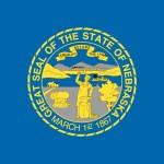 Nebraska-printable-flag