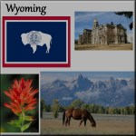 Wyoming-montage-beveled