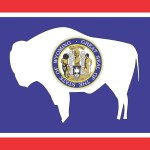 wyoming-printable-flag