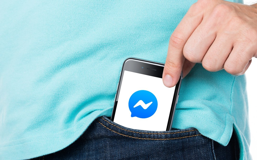 How to Use Facebook Messenger to Grow Your Business in 2020