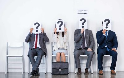 Who Should I Hire First? – Your growing team and how to manage them