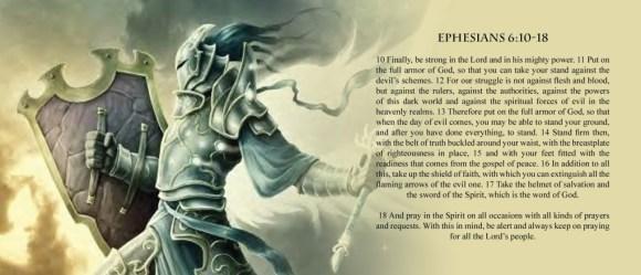 Armor of God_v3-2