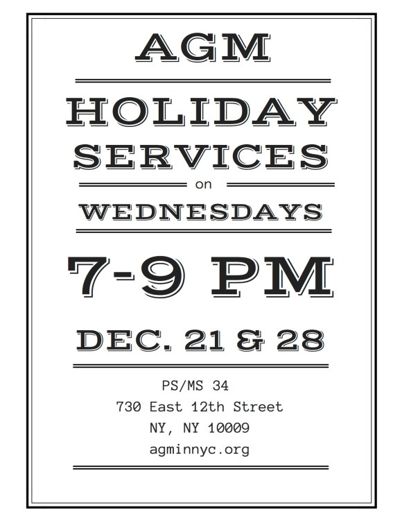 holiday-services-2016