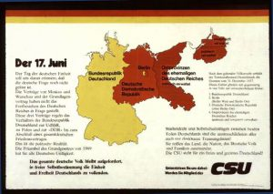1980-csu