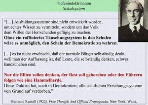 Zitat Marie Freifrau Von Ebner Von Eschenbach