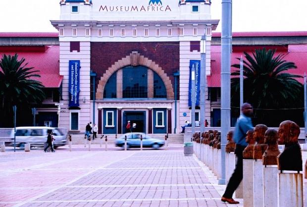 Museum_Africa_001_1-620x0
