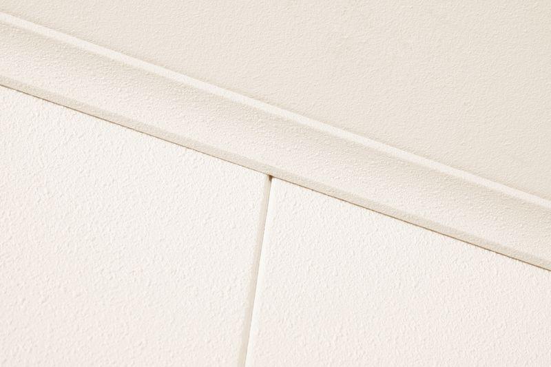 Planfond Affordable Le Plafond De L With Planfond Slim