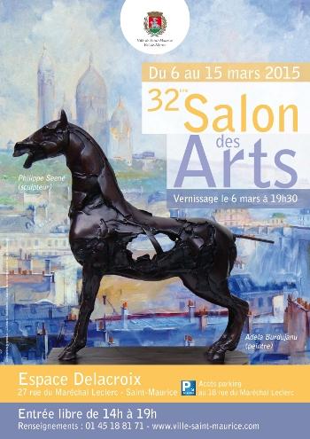 img_salon_des_arts2015_9956