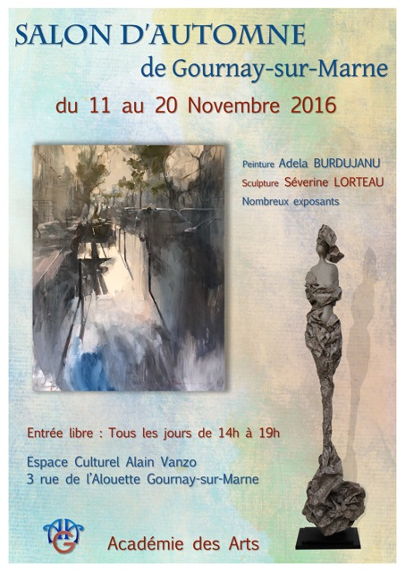 affiche-salon-gournay-2016-c-13