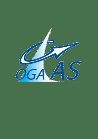 Logo-OGA-AS-Brochure-maj-sept-2019
