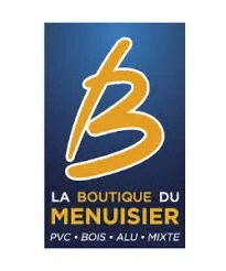La Boutique du Menuisier - Sisteron (04)