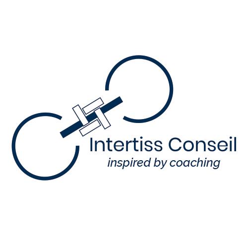 Intertiss Conseil - Marseille (13)