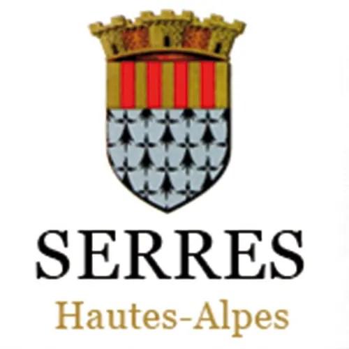 Mairie de Serres (05)