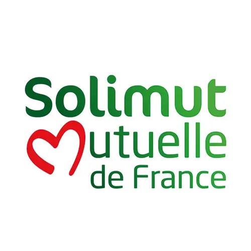 Mutuelle de France - Sisteron (04)