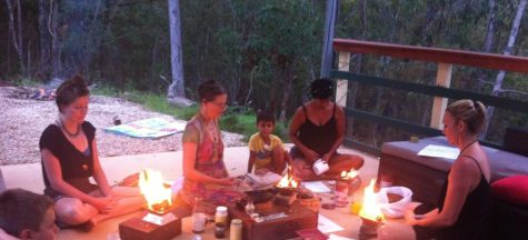 Image result for agnihotra images