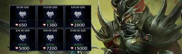 Do I need to spend real money on league of legends? (is LOL