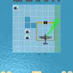 Review on Ship Attack Android Game 2