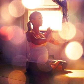 prenatal_yoga_baby_meditation_pregnant_-1