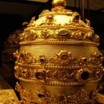 All you need to know about the Papal Tiara authored by Rev. Fr. Nelson Tawiah
