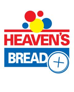 HeavensBread