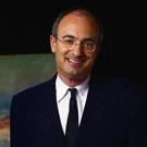 Matthew Teitelbaum
