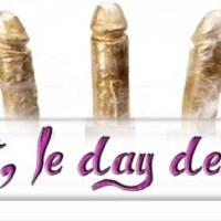 """LLDDD - Les 10 vidéos sexe nus les plus """"wtf"""" !"""