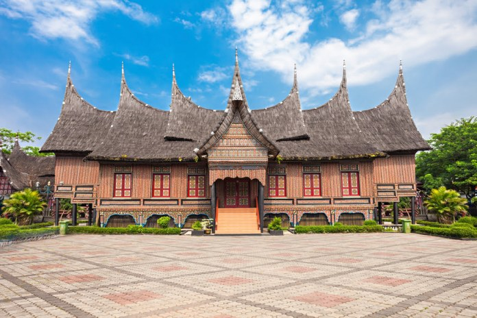 Where To Stay In Jakarta 5 Places To Visit In Indonesia S Capital