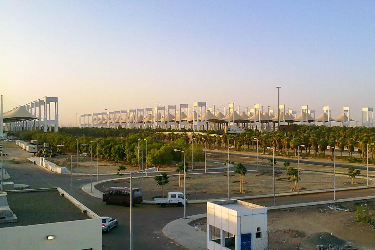 吉達精選住宿-阿卜杜勒-阿齊茲國王國際機場