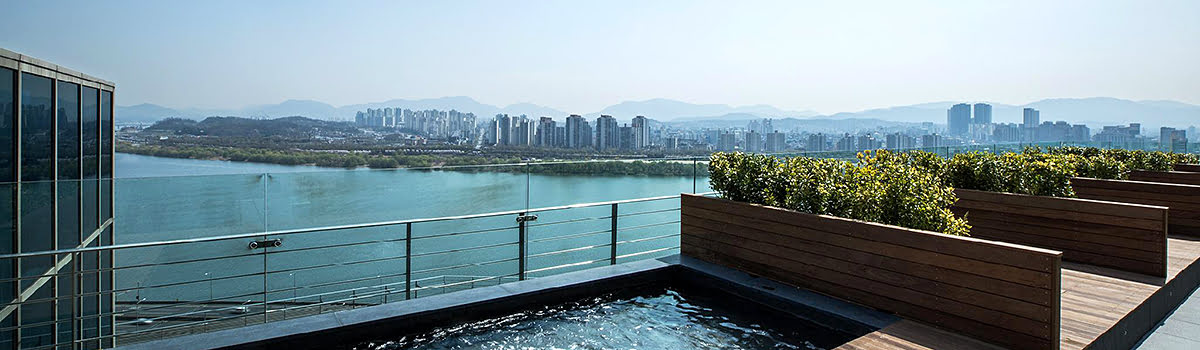 Best hotels in Seoul-South Korea accommodations-featured photo
