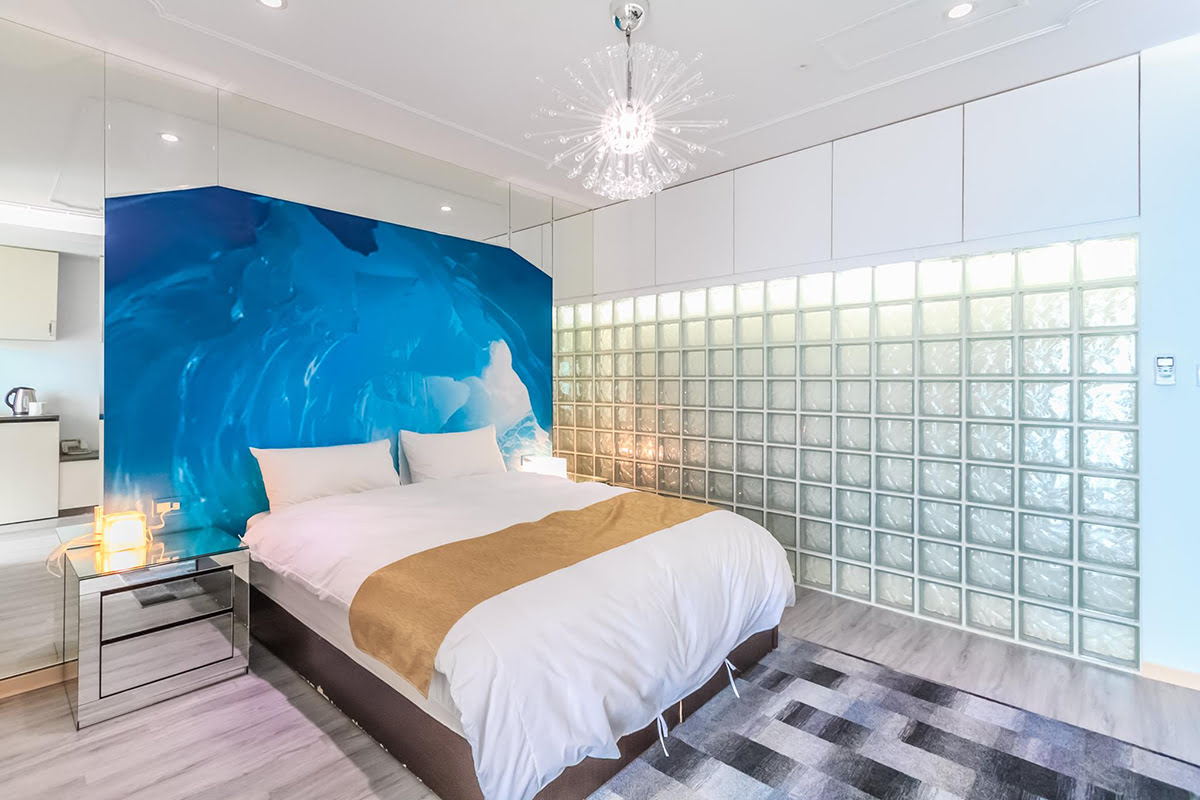 Family hotels in Taipei-kid-friendly-accommodations-The North Coast Inn