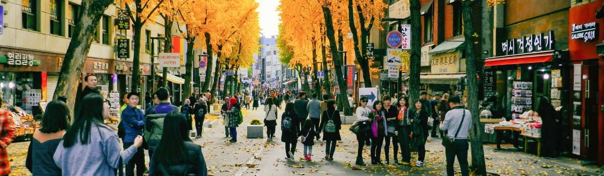 Insadong-Seoul-Featured photo (1200x350) Insadong