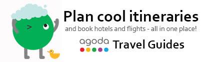 Agoji-travel guides-Bathing