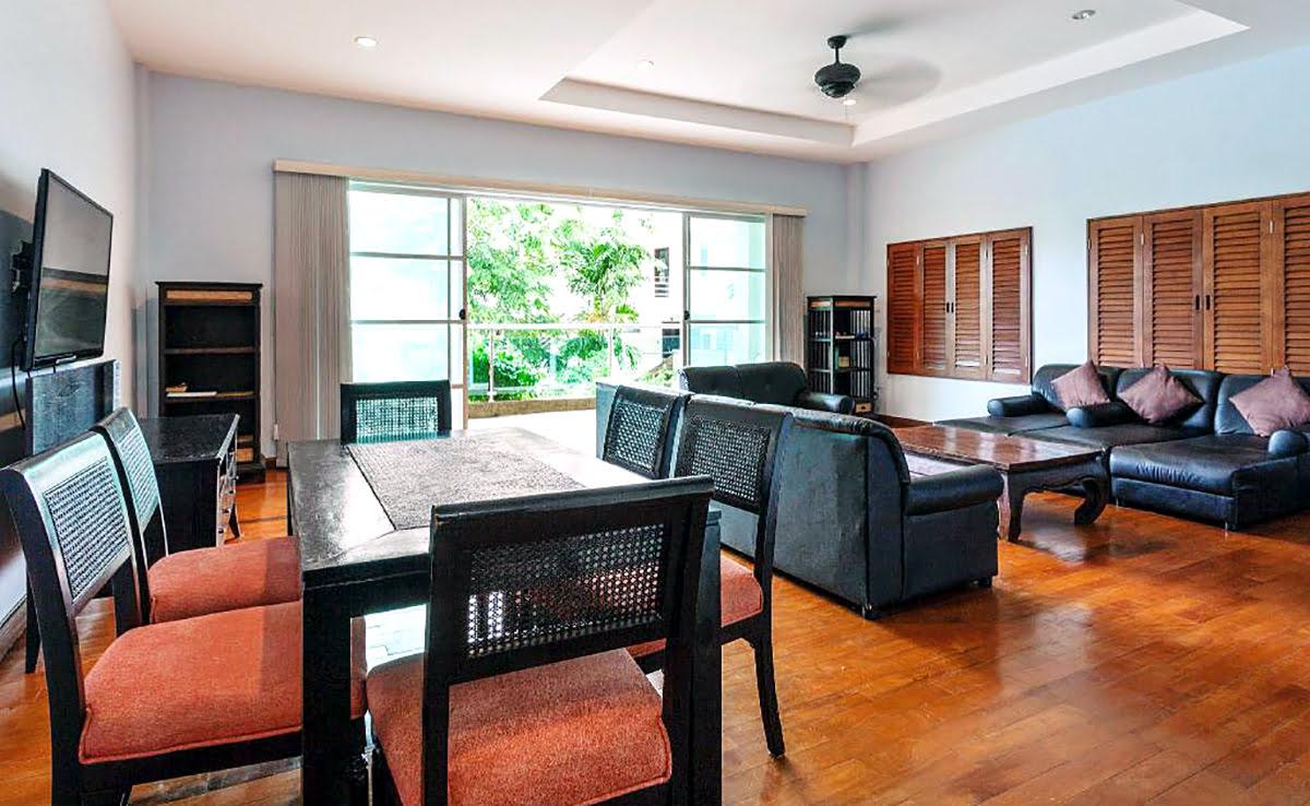 Phuket Long-term Rentals, Homes for Rent - Phuket.Net
