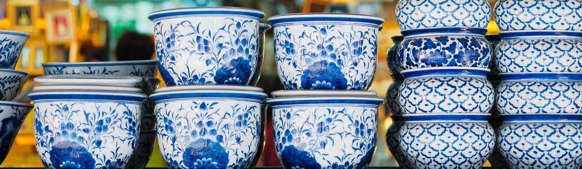 Chatuchak market-Featured photo (1200x350) Ceramics